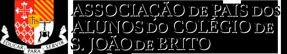 APACSJB